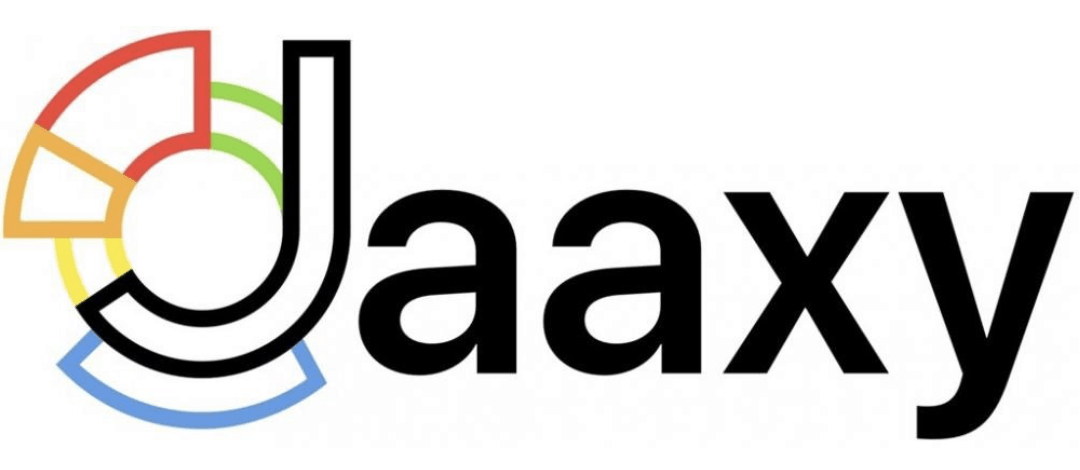 Image result for jaaxy platfrom images