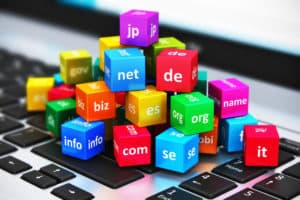 How To Choose A Domain Name For Business