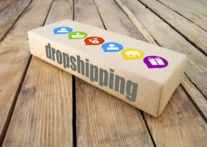 What Is Drop Shipping About?