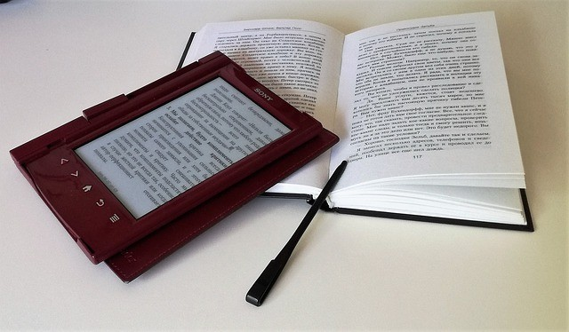 How To Write An eBook And Make Money