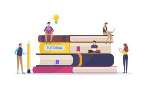 How To Create An Online Training Course