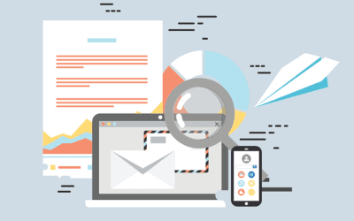 Best Email Marketing Software For a Small Business