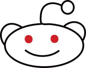 What Is Reddit? Do I Need It?