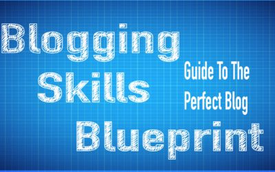 Guide To The Perfect Blog