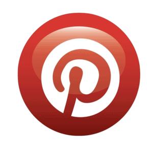 Can I Make Money On Pinterest?