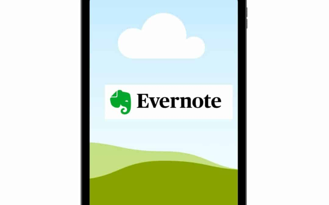 Evernote, Do I Need It? | A Review