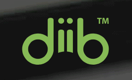 What Is Diib?